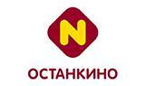 Комбинат Останкино